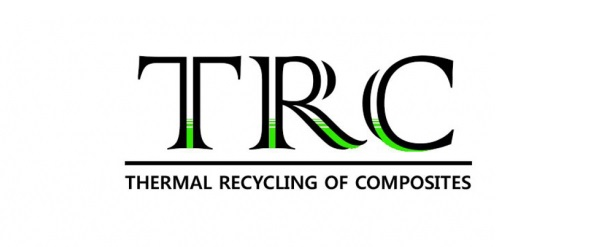 Thermal Recycling of Composites (TRC)