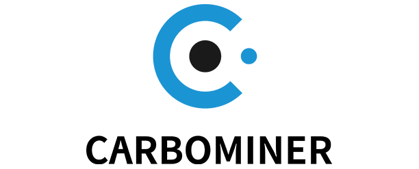 Carbominer