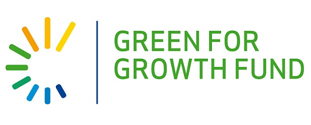 GGF Green for Growth Fund