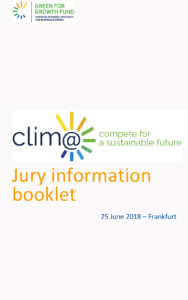 ggf climat jury booklet